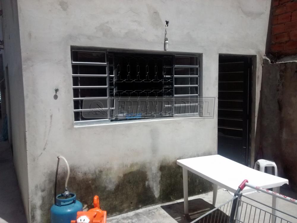 Alugar Casa / em Bairros em Sorocaba R$ 1.000,00 - Foto 32