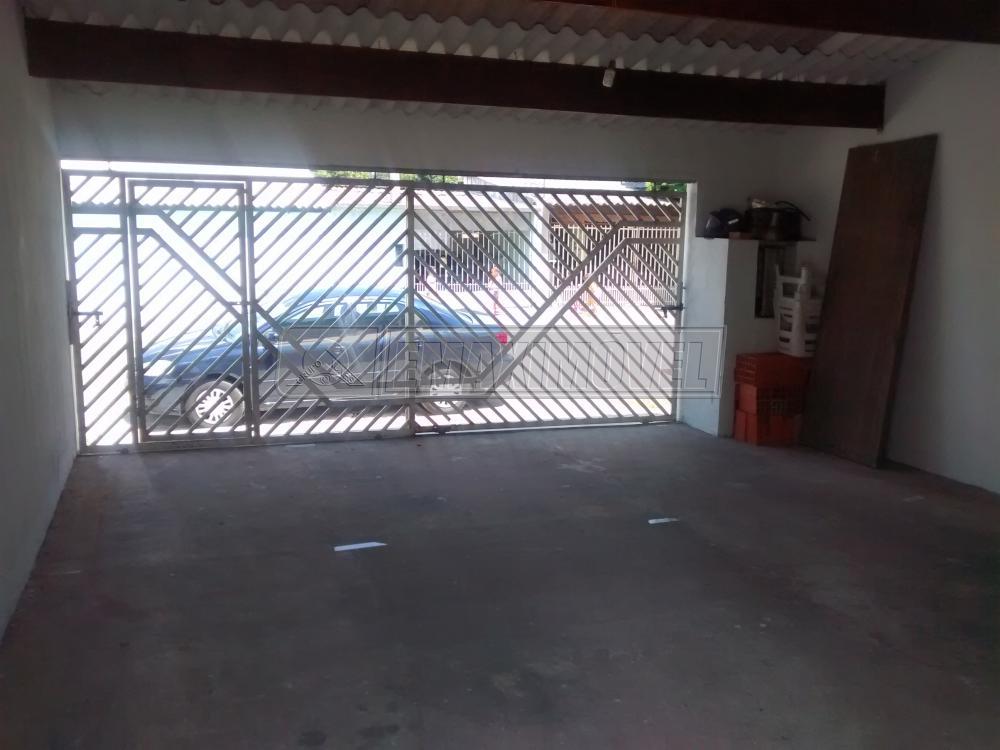 Alugar Casa / em Bairros em Sorocaba R$ 1.000,00 - Foto 25