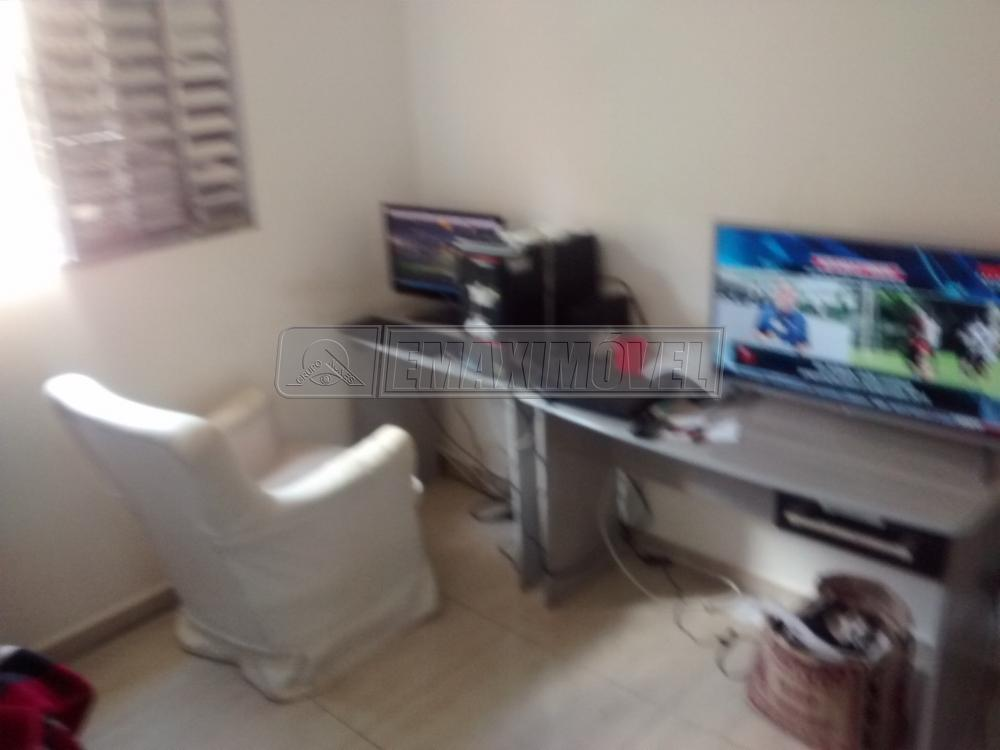 Alugar Casa / em Bairros em Sorocaba R$ 1.000,00 - Foto 22