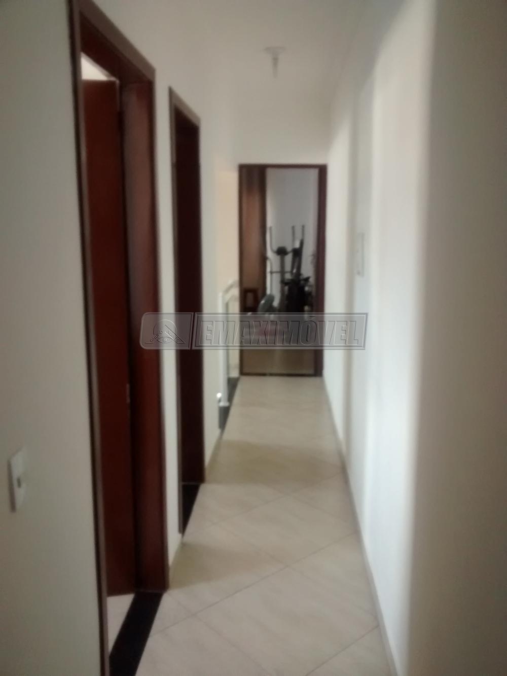 Alugar Casa / em Bairros em Sorocaba R$ 1.000,00 - Foto 23