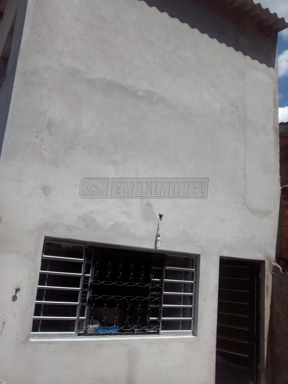 Alugar Casa / em Bairros em Sorocaba R$ 1.000,00 - Foto 33