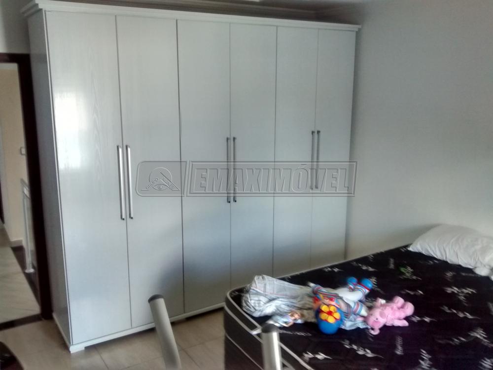 Alugar Casa / em Bairros em Sorocaba R$ 1.000,00 - Foto 14