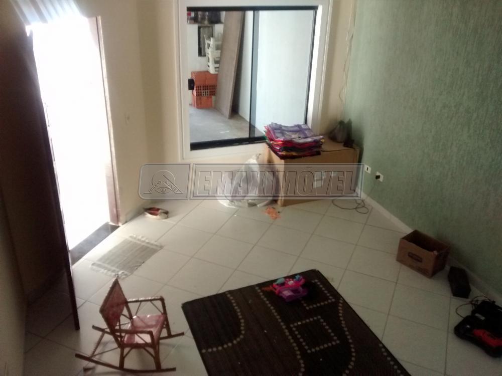 Alugar Casa / em Bairros em Sorocaba R$ 1.000,00 - Foto 24