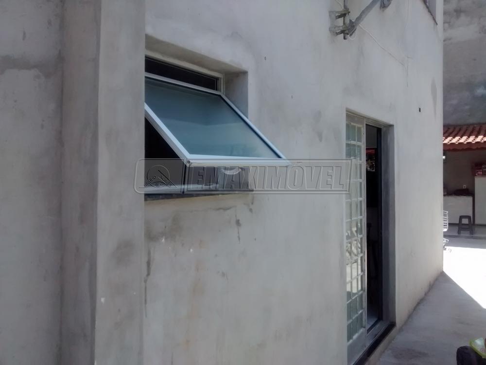 Alugar Casa / em Bairros em Sorocaba R$ 1.000,00 - Foto 28