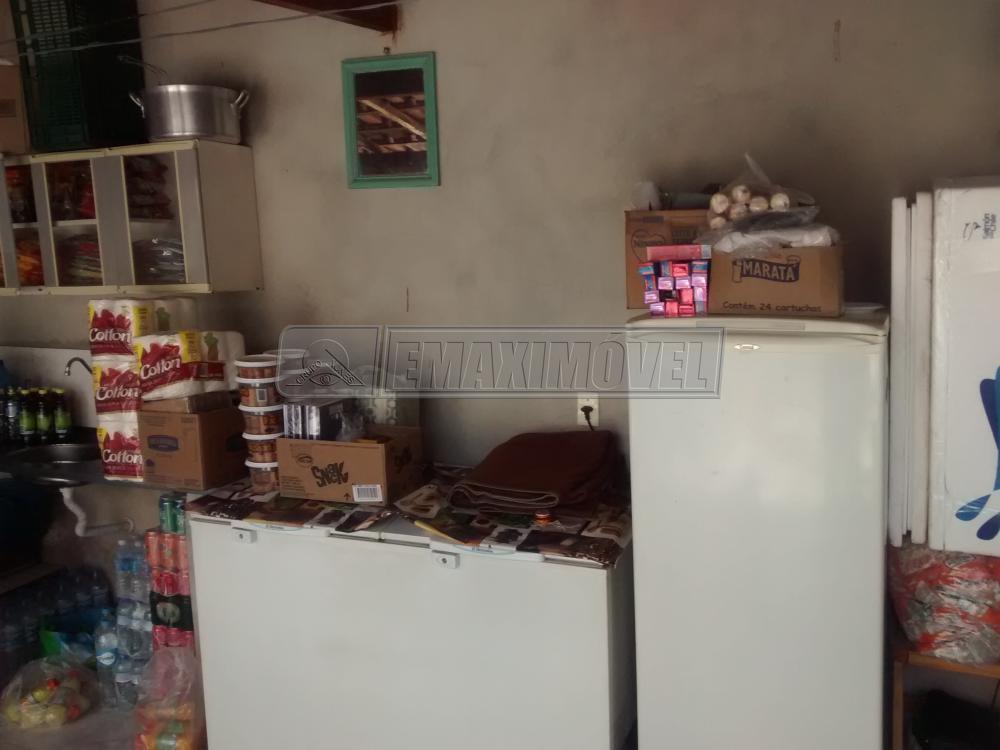 Alugar Casa / em Bairros em Sorocaba R$ 1.000,00 - Foto 29