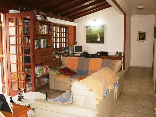 Comprar Casa / em Condomínios em Araçoiaba da Serra R$ 1.200.000,00 - Foto 3