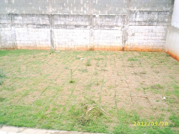 Comprar Casa / em Condomínios em Sorocaba R$ 900.000,00 - Foto 27