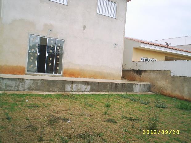 Comprar Casa / em Condomínios em Sorocaba R$ 900.000,00 - Foto 24