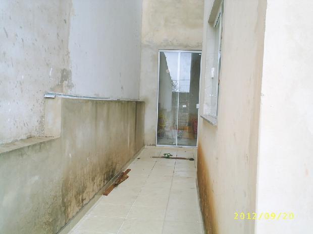 Comprar Casa / em Condomínios em Sorocaba R$ 900.000,00 - Foto 21