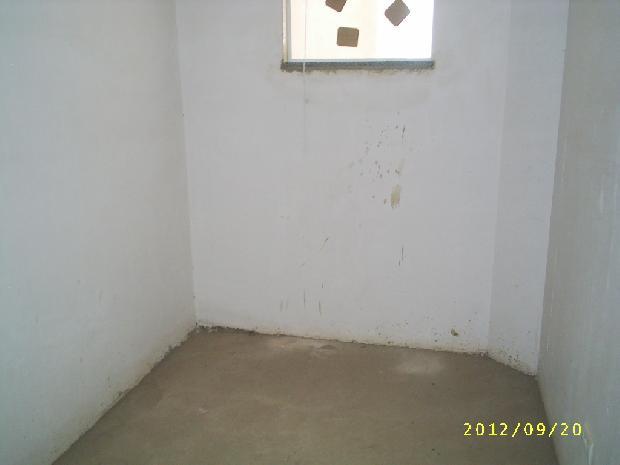 Comprar Casa / em Condomínios em Sorocaba R$ 900.000,00 - Foto 16