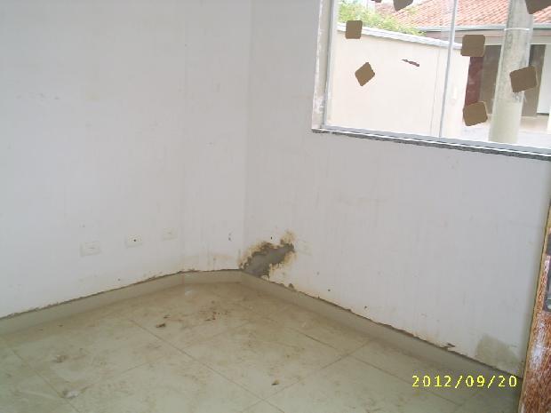 Comprar Casa / em Condomínios em Sorocaba R$ 900.000,00 - Foto 14