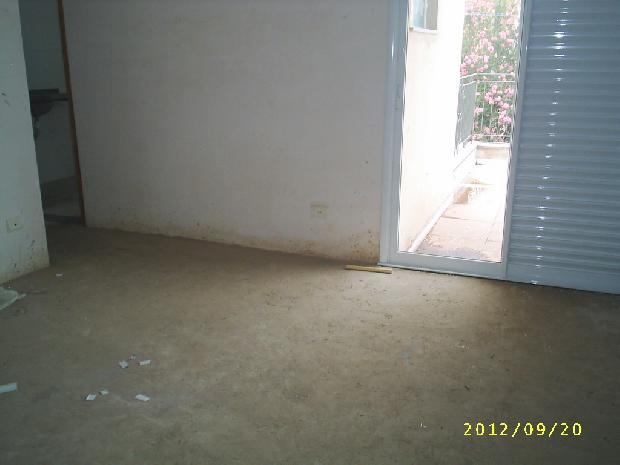 Comprar Casa / em Condomínios em Sorocaba R$ 900.000,00 - Foto 15