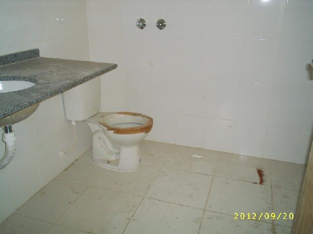Comprar Casa / em Condomínios em Sorocaba R$ 900.000,00 - Foto 11