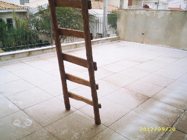 Comprar Casa / em Condomínios em Sorocaba R$ 900.000,00 - Foto 26