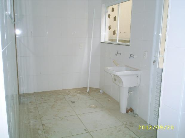 Comprar Casa / em Condomínios em Sorocaba R$ 900.000,00 - Foto 22
