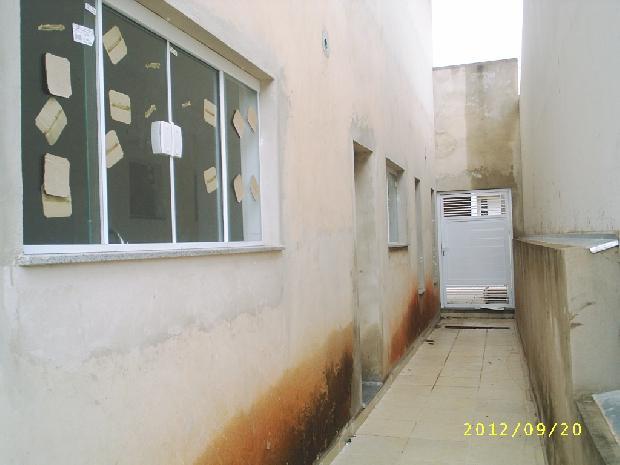 Comprar Casa / em Condomínios em Sorocaba R$ 900.000,00 - Foto 25