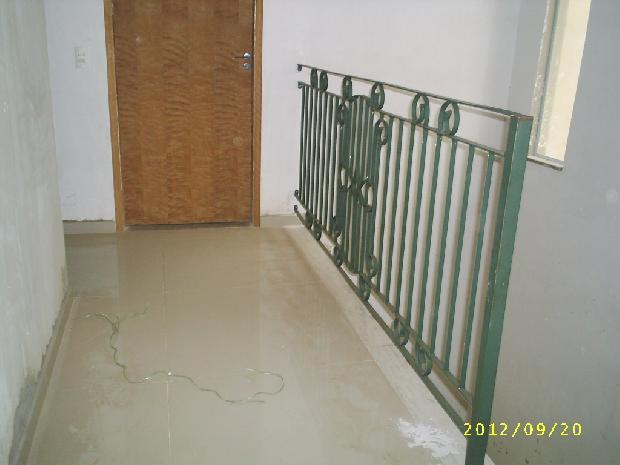 Comprar Casa / em Condomínios em Sorocaba R$ 900.000,00 - Foto 17