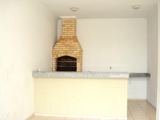 Comprar Apartamentos / Apto Padrão em Sorocaba apenas R$ 255.000,00 - Foto 21