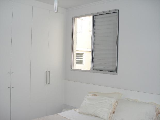 Comprar Apartamentos / Apto Padrão em Sorocaba apenas R$ 255.000,00 - Foto 5