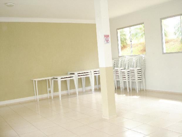 Comprar Apartamentos / Apto Padrão em Sorocaba apenas R$ 255.000,00 - Foto 23