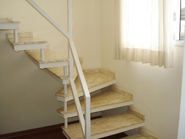 Comprar Apartamentos / Apto Padrão em Sorocaba apenas R$ 255.000,00 - Foto 8