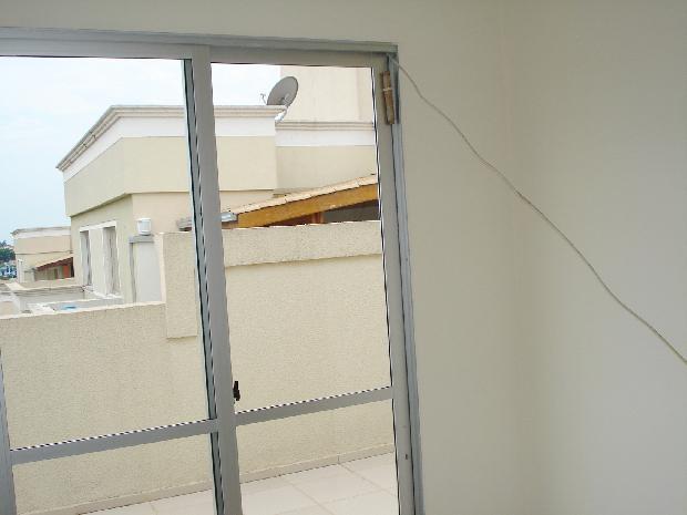 Comprar Apartamentos / Apto Padrão em Sorocaba apenas R$ 255.000,00 - Foto 12