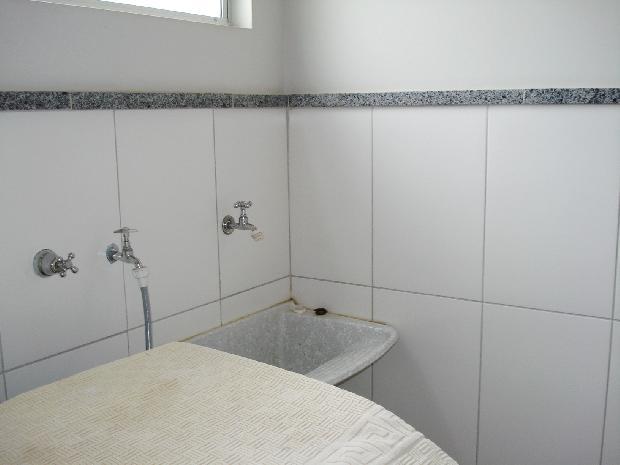 Comprar Apartamentos / Apto Padrão em Sorocaba apenas R$ 255.000,00 - Foto 4