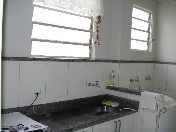Comprar Apartamentos / Apto Padrão em Sorocaba apenas R$ 255.000,00 - Foto 3