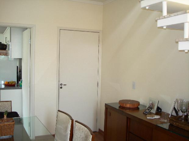 Comprar Apartamentos / Apto Padrão em Sorocaba apenas R$ 255.000,00 - Foto 2