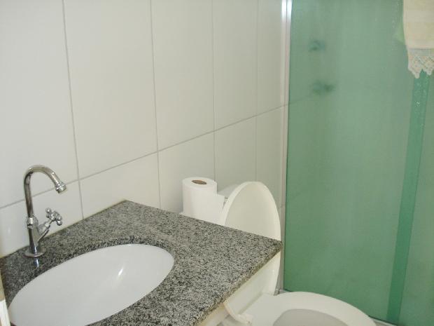 Comprar Apartamentos / Apto Padrão em Sorocaba apenas R$ 255.000,00 - Foto 9