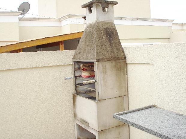 Comprar Apartamentos / Apto Padrão em Sorocaba apenas R$ 255.000,00 - Foto 14