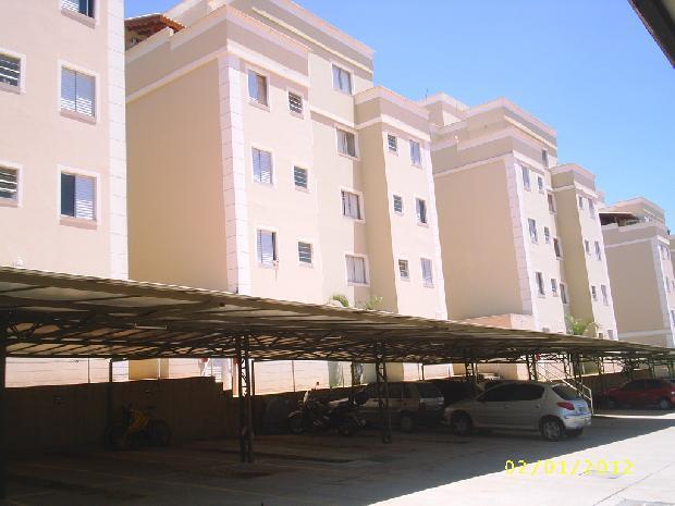 Comprar Apartamentos / Apto Padrão em Sorocaba apenas R$ 255.000,00 - Foto 1