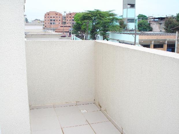 Comprar Apartamentos / Apto Padrão em Sorocaba apenas R$ 255.000,00 - Foto 16