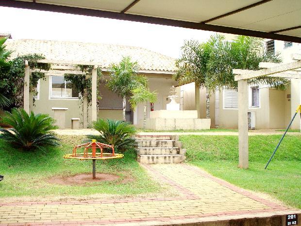 Comprar Apartamentos / Apto Padrão em Sorocaba apenas R$ 255.000,00 - Foto 20