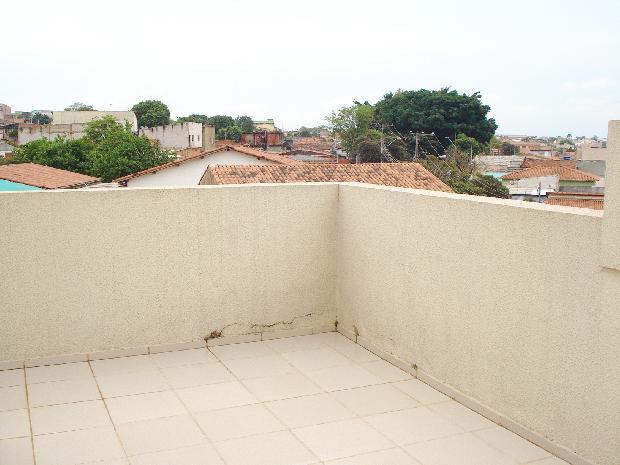 Comprar Apartamentos / Apto Padrão em Sorocaba apenas R$ 255.000,00 - Foto 15
