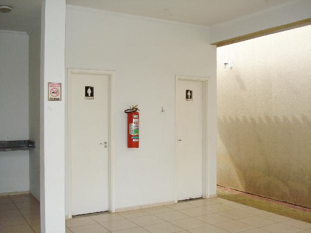Comprar Apartamentos / Apto Padrão em Sorocaba apenas R$ 255.000,00 - Foto 22