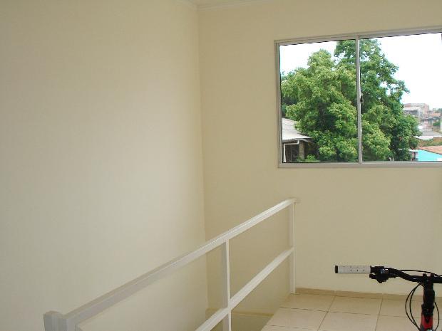 Comprar Apartamentos / Apto Padrão em Sorocaba apenas R$ 255.000,00 - Foto 11