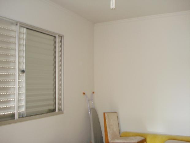 Comprar Apartamentos / Apto Padrão em Sorocaba apenas R$ 255.000,00 - Foto 10