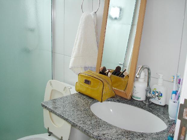 Comprar Apartamentos / Apto Padrão em Sorocaba apenas R$ 255.000,00 - Foto 7