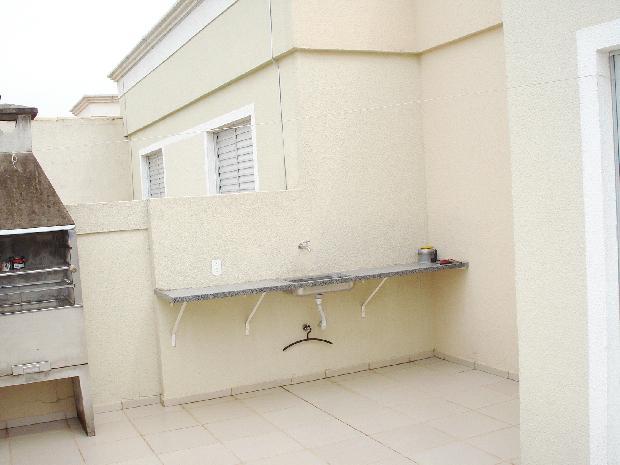 Comprar Apartamentos / Apto Padrão em Sorocaba apenas R$ 255.000,00 - Foto 13