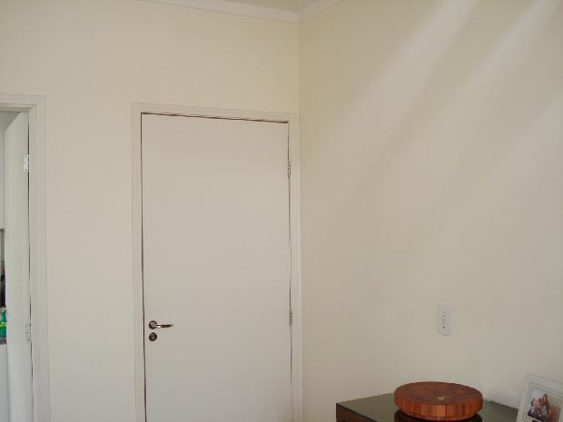 Comprar Apartamentos / Apto Padrão em Sorocaba apenas R$ 255.000,00 - Foto 17