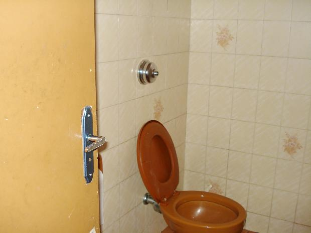 Comprar Casa / Finalidade Comercial em Sorocaba R$ 350.000,00 - Foto 15