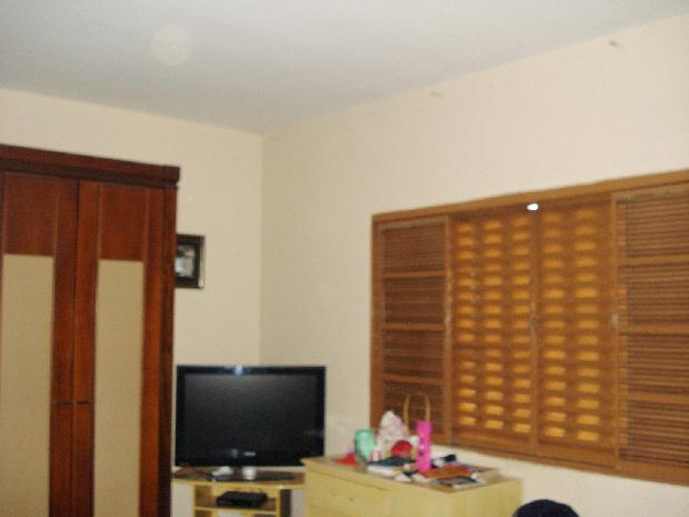 Comprar Casa / Finalidade Comercial em Sorocaba R$ 350.000,00 - Foto 17