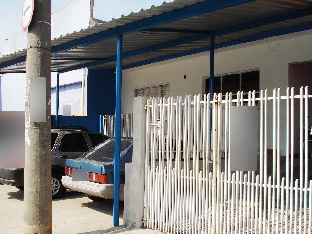 Comprar Casa / Finalidade Comercial em Sorocaba R$ 350.000,00 - Foto 2