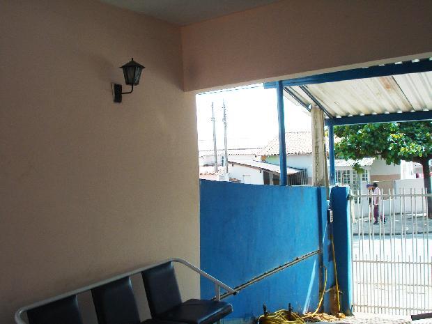 Comprar Casa / Finalidade Comercial em Sorocaba R$ 350.000,00 - Foto 18