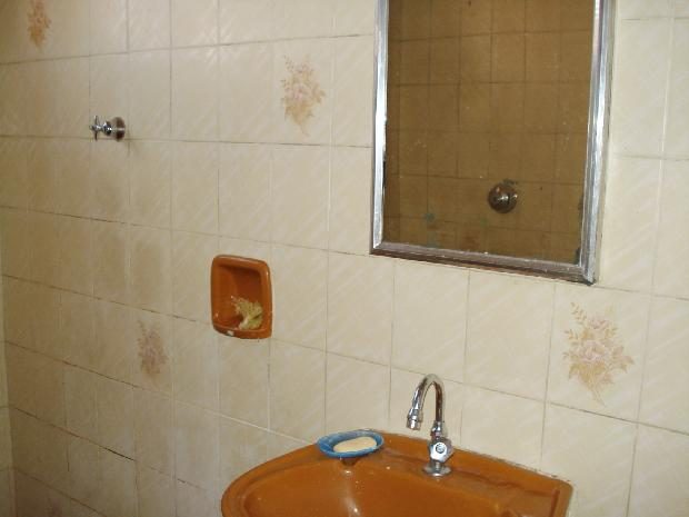 Comprar Casa / Finalidade Comercial em Sorocaba R$ 350.000,00 - Foto 16