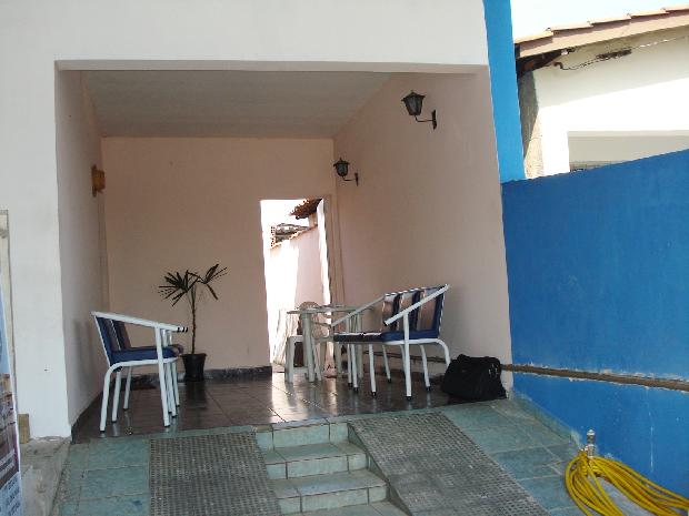 Comprar Casa / Finalidade Comercial em Sorocaba R$ 350.000,00 - Foto 3