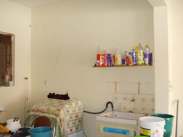 Comprar Casa / Finalidade Comercial em Sorocaba R$ 350.000,00 - Foto 9