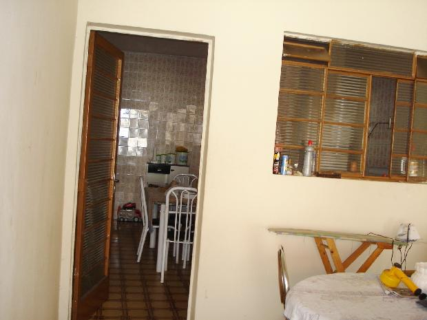 Comprar Casa / Finalidade Comercial em Sorocaba R$ 350.000,00 - Foto 10