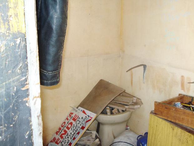 Comprar Casa / Finalidade Comercial em Sorocaba R$ 350.000,00 - Foto 7